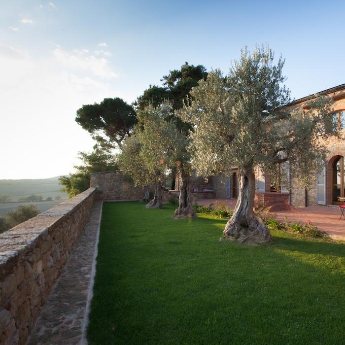 Matrimonio Cantina Toscana : Location matrimonio in toscana val d orcia pienza montalcino
